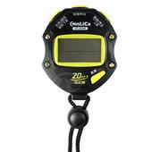 《CINLICA》極速身影-5合1多功能電子碼錶
