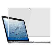 MacBook Pro Retina 霧面高透光學多層膜高硬度5H螢幕保護貼(15吋)