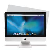 Apple i Mac 21吋寬 抗眩防刮  高清螢幕保護貼