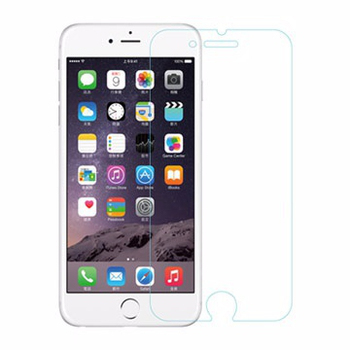 iPhone6 磨砂霧面螢幕保護貼(4.7吋)