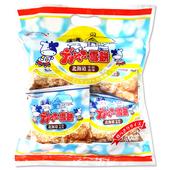 《優群》北海道牛奶風味雪餅(240g/包)