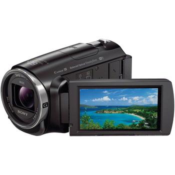 SONY HDR-PJ670 數位攝影機(公司貨)★送64G MicroSD記憶卡