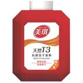 《美琪》T3天然抗菌洗手慕斯補充瓶(500ml)