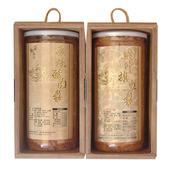 《東港翹船長》2015嚴選海味滿載禮盒(1組)