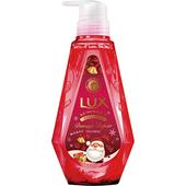 《Lux麗仕》璐咪可SPA精油修護護髮乳(450g/瓶)