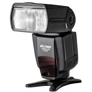 唯卓viltrox JY-680 通用型閃光燈(通用型)