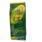 《天仁》綠茶(187.5g/包)