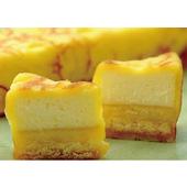 《貝利比魔法烘焙》乳酪條系列-6條/盒(日式魔法乳酪條)