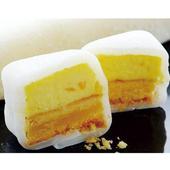 《貝利比魔法烘焙》乳酪條系列-6條/盒(原味乳酪條)