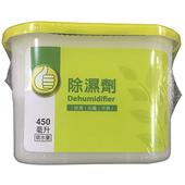 《FP》除濕劑(450ml 5入)