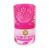 《FP》液體芳香劑-玫瑰花香(300cc/罐)
