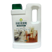 《FP》地板清潔劑(2000ml)