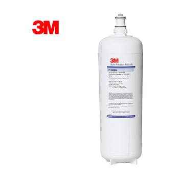 3M 原廠公司貨 極淨便捷系列 AP-DWS6000 / P-165BN 智慧型雙效淨水器-專用替換軟水濾心