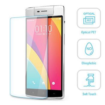 OPPO N3 高清超透螢幕保護貼