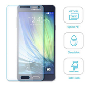 Samsung Galaxy A7 霧面防指紋螢幕保護貼