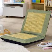 《戀香》五段式中和室椅(大青中和室椅-綠)