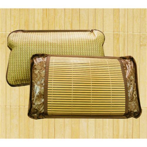 柔之鄉竹香枕(27*47cm)