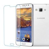Samsung Galaxy Grand Max 高清超透螢幕保護貼