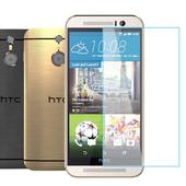 HTC One M9 高清超透螢幕保護貼