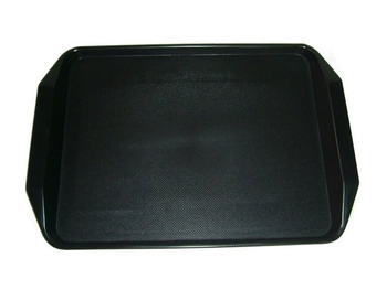 麥當勞托盤(42.5*30*3.5cm)