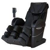 《Fujiiryoki》富士極勁4D手感按摩椅(EC-3850)
