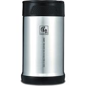 《鍋寶》超真空燜燒杯500ml銀色(500ml/SVP-RT-0501)