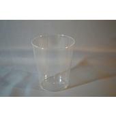 透明啤酒/果汁杯(200.CC/杯)