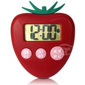 歡樂果漾-大字幕電子計時器