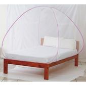 蒙古包蚊帳(加大-180*200*150cm)