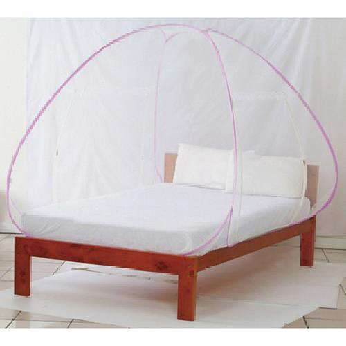 蒙古包蚊帳(單人-120*200*145cm)
