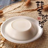 《韓金婆婆》豆腐奶酪6入系列(雪花杏仁豆腐奶酪6入-150g±10g/入)