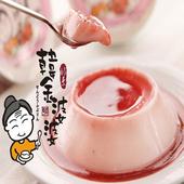 《韓金婆婆》豆腐奶酪6入系列(香甜草莓豆腐奶酪150g±10g/入*6入)