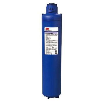 3M AP903 / AP917HD 全戶式淨水器(水塔過濾器)替換濾心