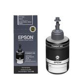 《EPSON》T7741/T774100 原廠墨水1組(2瓶) 適用M105/M200(2瓶1組)
