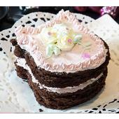 《菖樺台灣日本冰》珮吉貝爾 熊熊蛋糕(珮吉貝爾的後花園 250公克+-5/入*1入)