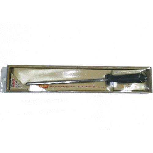 潔豹 磨刀棒9吋(TH91110)