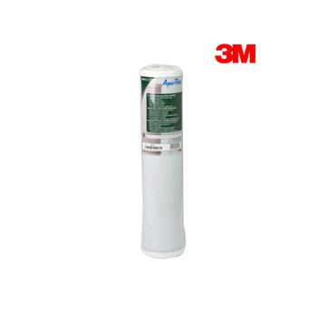 3M AP817-2水塔過濾淨水器替換濾心(20吋大胖活性碳)(適用3M SS802)