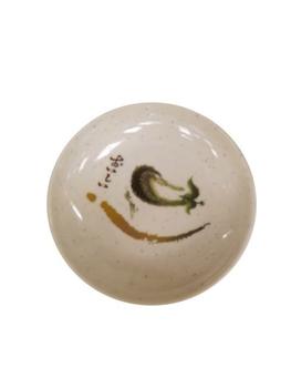 日式醬油碟(02103)
