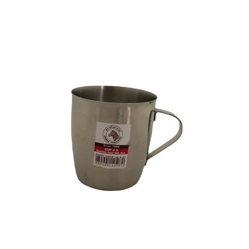 斑馬兒童杯 200cc(2C15 / 112507)