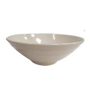 日式拉麵碗(07186)