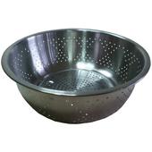 萬得威不銹鋼漏盆-8寸(ST10-08 #304)