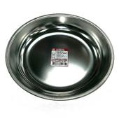 《萬德威》不鏽鋼菜盤20cm (8人份蒸盤)