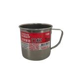 萬德威不鏽鋼口杯 7CM(SQ00-07 #430)