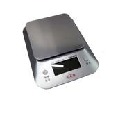 《三箭》銀箭電子料理秤-3kg