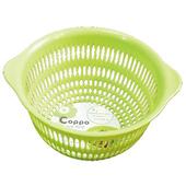 料理盆瀝籃-(G)(16.9*15*8.3cm)