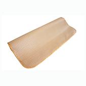 金澤涼藤3D透氣紙纖蓆-雙人加大(180x180cm)