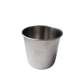 萬得威不銹鋼油鍋-10cm(SL10-10 #304)