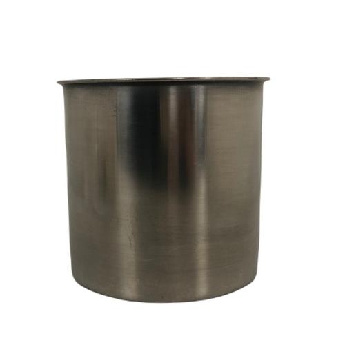 萬得威不銹鋼油鍋-12cm(SL10-12 #304)