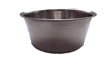 萬德威不銹鋼高內鍋5人份(17.5CM,SA10-05H #430)