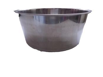 萬德威不銹鋼內鍋15人份(26CM,SA10-15 #430)